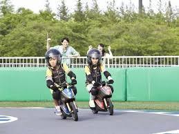 オートバイ.jpg