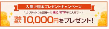 株ドットコムキャンペーン.png